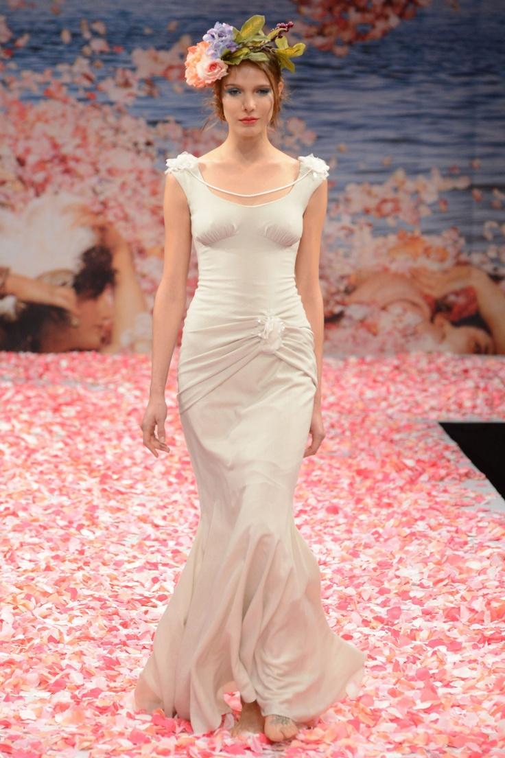 12 best Men\'s Suits for Wedding images on Pinterest   Bridal gowns ...