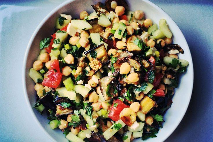 med_herb_salad