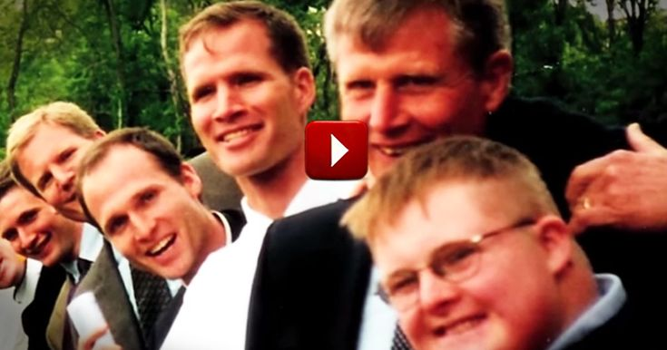 When I Learned the Sacrifice This Dad Made... Wow. You've Got to Hear This Story!