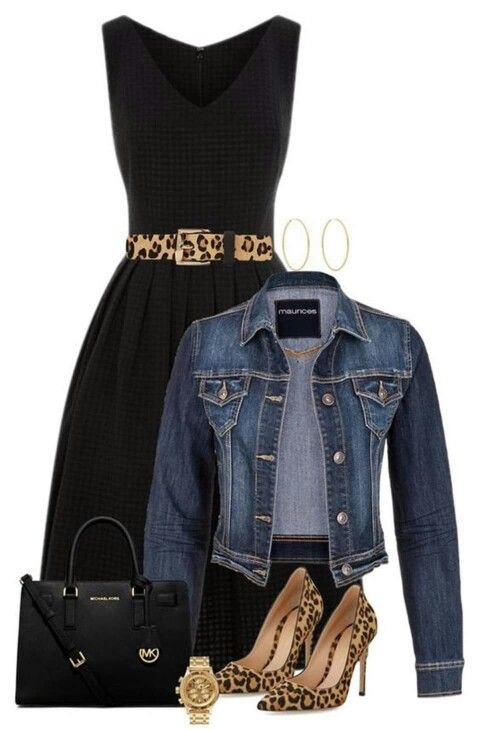 Find More at => http://feedproxy.google.com/~r/amazingoutfits/~3/wOZtY9LKRyc/AmazingOutfits.page