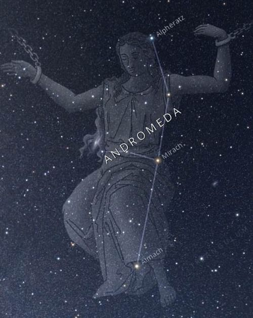 perseus mythology and constellation The constellation perseus can december constellations algol is a triple star system and was associated with the eye of the gorgon medusa in greek mythology.