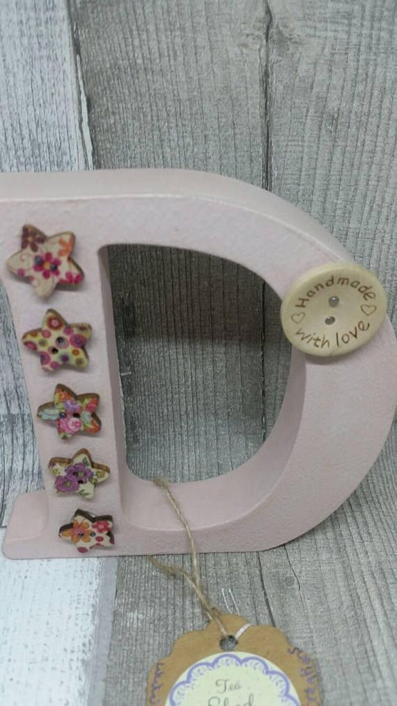 Check out this item in my Etsy shop https://www.etsy.com/uk/listing/577900898/free-standing-letter-d-initial-letter