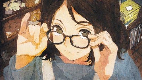 No.6 : 【嘘つきは妹にしておく】toi8の絵・イラスト・画像【NO.6】 - NAVER まとめ