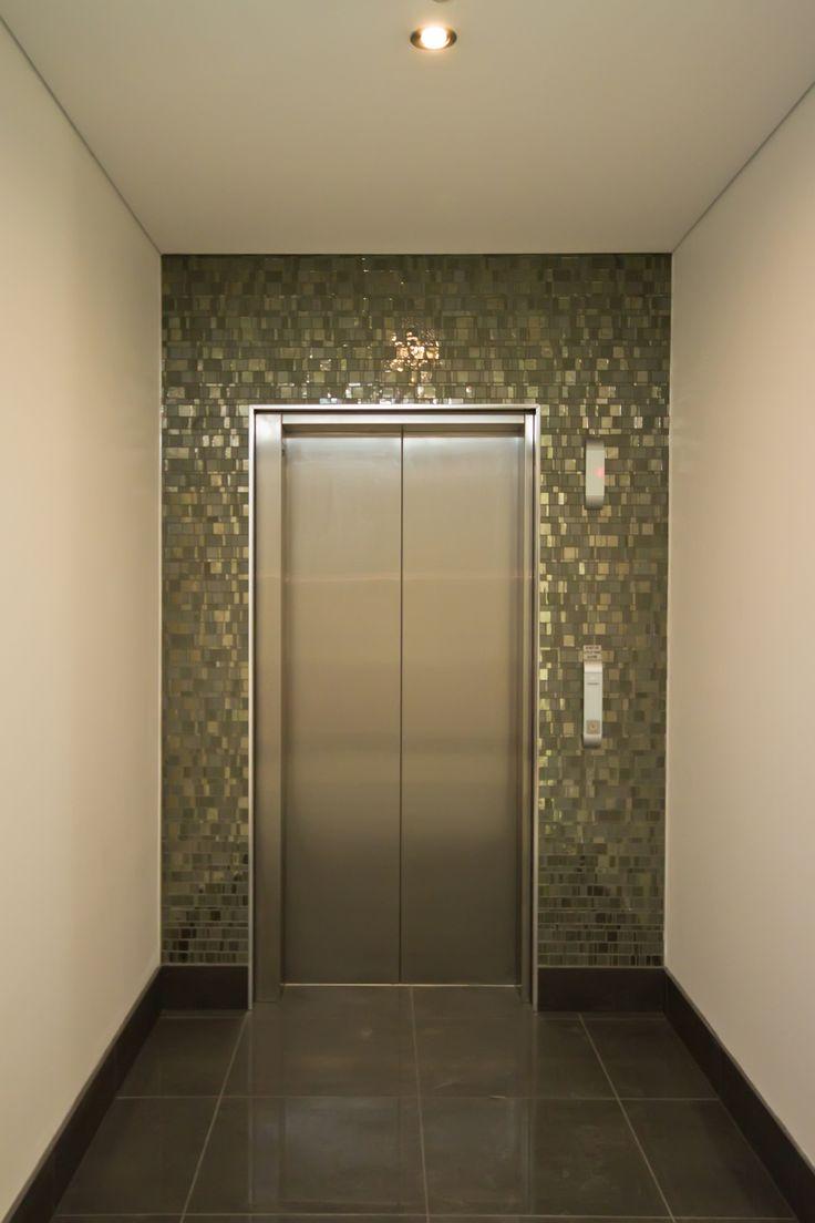 Foyer #Trendmosaics