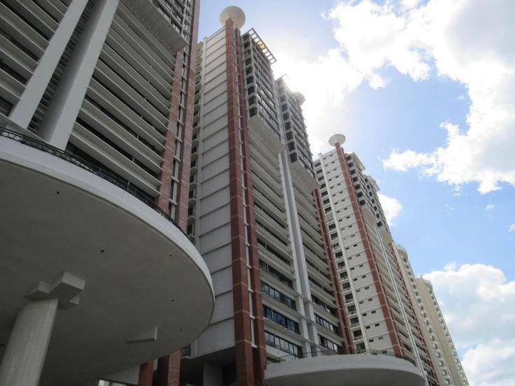 UN EXCELENTE PRECIO!!! EN SAN FRANCISCO Cómodo en San Francisco / 16 - 122 Agpm, Provincia de Panamá - CompreOAlquile #Panamá
