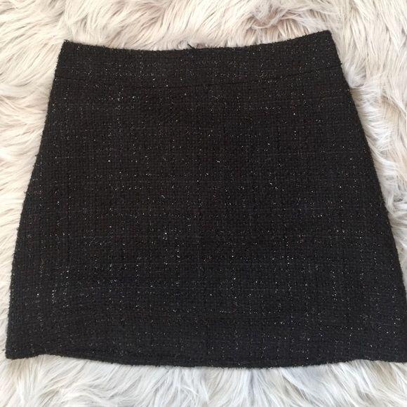 BOGO ITEM-Forever 21 Skirt Size small from Forever 21. Read BOGO LISTING for BOGO details :) Forever 21 Skirts Mini