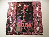 #9: Tool Danny Carey Adam Jones Maynard James Keenan Justin Chancellor Autographed Signed Opiate Vinyl LP COA #movers #shakers #amazon #entertainment #collectibles
