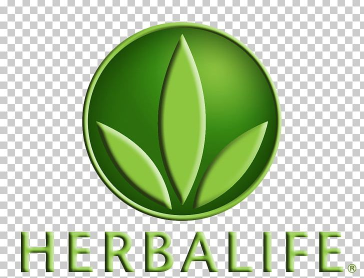 Herbalife Nutrition Logo Brand Product Png Brand Drawing Grass Green Herbalife Nutrition Logo Herbalife Herbalife Nutrition