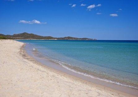 Veraclub Suneva & Golf - Sardegna