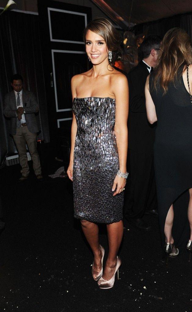 Jessica-Alba-at-The-Weinstein-Company-Golden-G_0017-629x1024.jpg (629×1024)