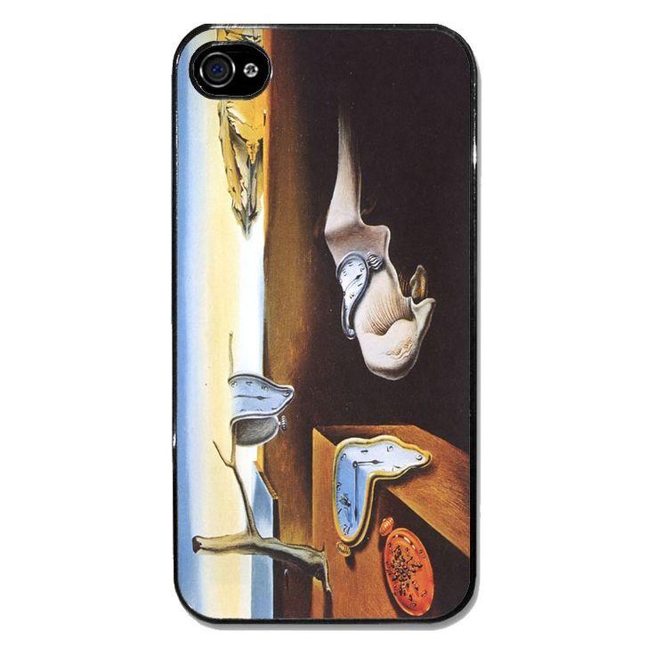 Cover per iPhone e Samsung Galaxy, smartphone case, tutte personalizzabili e con grafiche allegre e colorate a tema moda, bellezza, fashion, makeup, macaron, cupcake, cioccolato, dolci, caramelle, quadri, arte, viaggi!  Gattablu Shop Online: www.gattablu.it