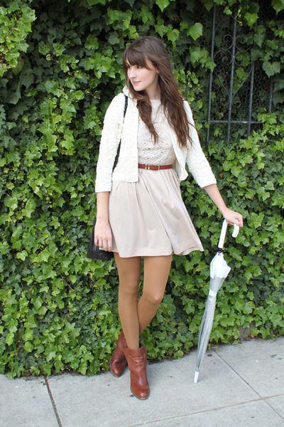 Google Image Result for http://images1.chictopia.com/photos/AshleyOh/3614848976/anthropologie-boots-vintage-dress-thrifted-coat-vintage-cardigan_400.jpg