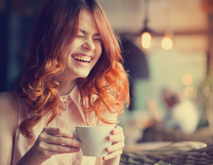 Discover 6 simple ways to boost your mood