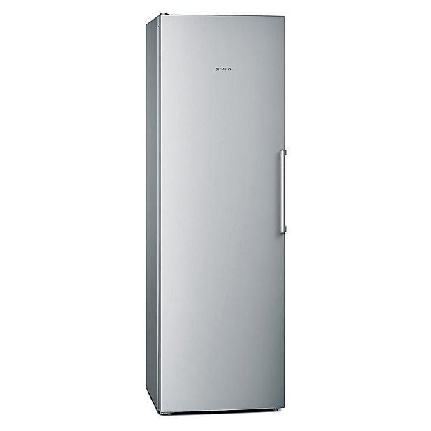 Siemens KS36VVI30 koeler? Bestel nu bij wehkamp.nl