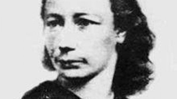 LOUISE MICHEL - Cerca con Google