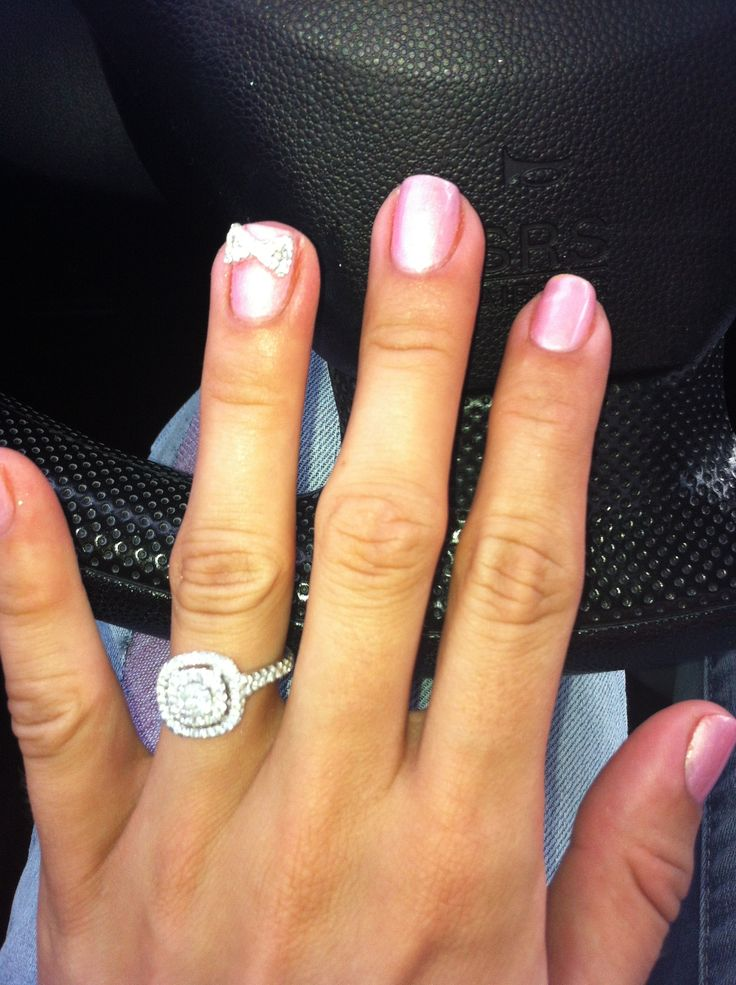 41 best my future engagement ring images on pinterest engagements neil lane engagement ring junglespirit Image collections