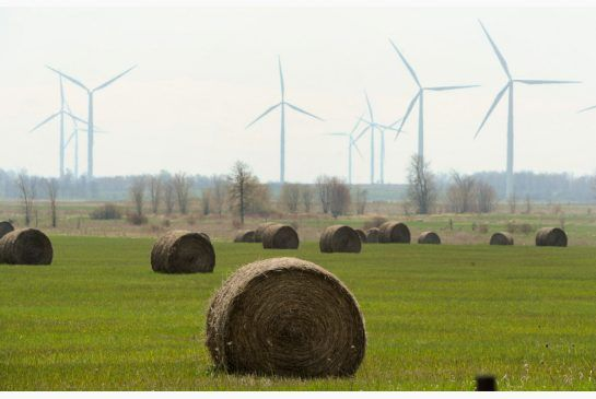 """Eric Gillespie """"This appears to establish serious harm to human health."""" """"It would be very difficult to argue that effects on blood pressure, migraines, ringing of the ears, dizziness, sleep and stress issues — that one or more of (these) is not a serious health impact. This study finds that those are statistically significantly related to wind turbine noise and annoyance."""""""