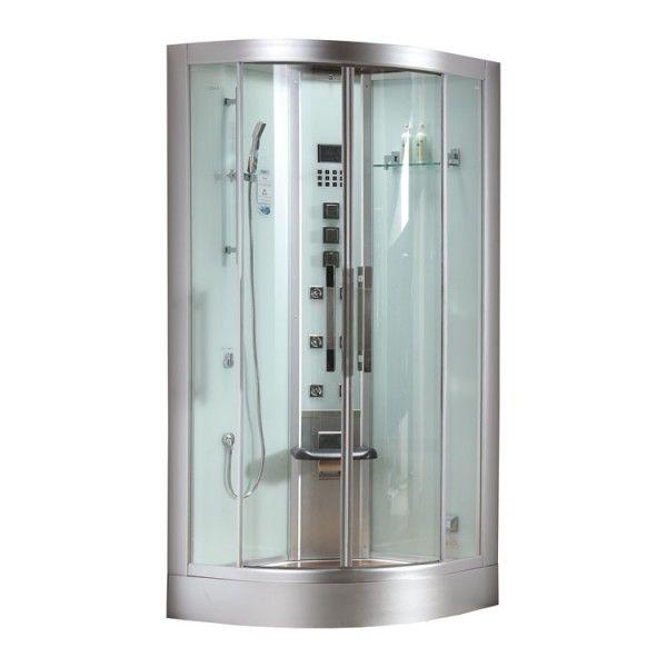 ventilator badezimmer auflistung bild der addfdccbdd