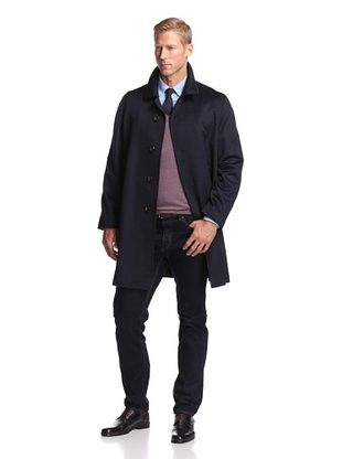 Schneiders Men's Long Coat