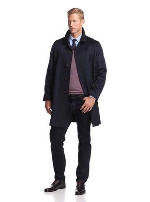 Schneiders Men's Long Coat