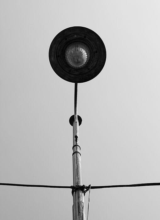 minimal, minimalism, minimal art, minimalist, simplicity, simple photos, less is more, jaipur, India, home decor, buy gifts, online shopping, buy art, prakash ghai, creative photos, buy photos, lines, curves, Indian visual artists, Indian photographers, buy visual art, buy photos online, buy artworks, Sunflower, Flower Photography, Lookup Shots, Monochrome Photos, Black and White Photos, Street Lights, Street Lamps