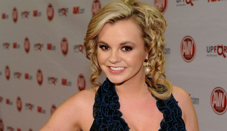 Charlie Sheen's Ex, Bree Olson, Tweets About Being HIV Tested  Read more at: http://www.inquisitr.com/2571095/charlie-sheens-ex-bree-olson-tweets-about-being-hiv-tested/  #breeolson #charliesheen #HIV #HIVtests #health
