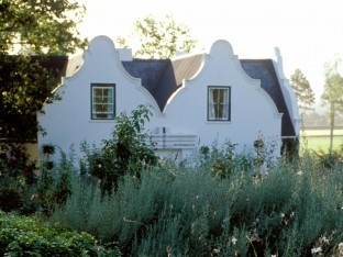 Kurland hotel is a fairytale family home on a vast and beautiful private estate; this luxury boutique stay has buckets of old-world charm, a never-be-bored menu of things to do and staff who know the true meaning of the word 'hospitality'.