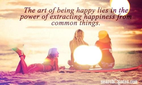 Being Happy Is Realizing Life Isn't Perfect - http://www.quotesaboutcheating.com/being-happy-is-realizing-life-isnt-perfect/