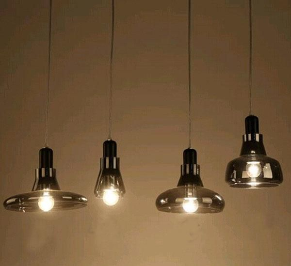 43 best led lighting images on pinterest led led pendant lamps pendant ceiling lighting glass cover vintage light decorative lighting for sitting room dining mozeypictures Image collections