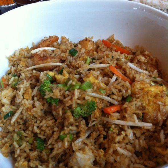 Chinese Food Restaurants In Georgetown Tx