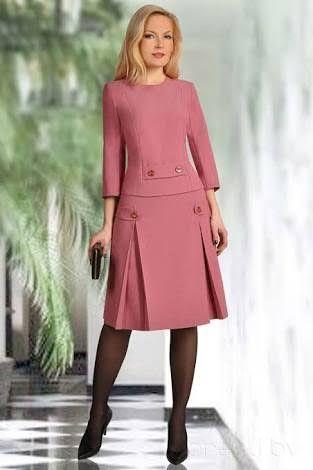 9dbeb6b30 Resultado de imagen para clara rosa moda evangelica 2013