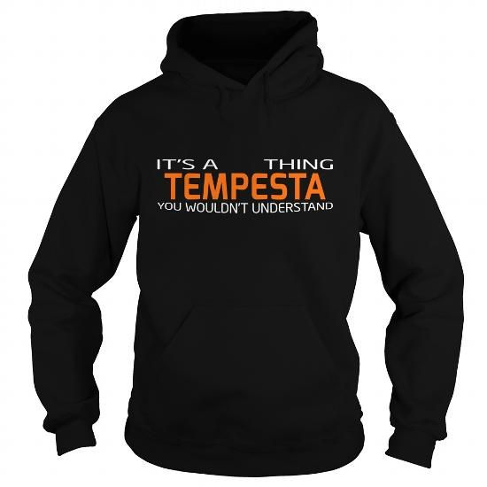 TEMPESTA-the-awesome #name #tshirts #TEMPESTA #gift #ideas #Popular #Everything #Videos #Shop #Animals #pets #Architecture #Art #Cars #motorcycles #Celebrities #DIY #crafts #Design #Education #Entertainment #Food #drink #Gardening #Geek #Hair #beauty #Health #fitness #History #Holidays #events #Home decor #Humor #Illustrations #posters #Kids #parenting #Men #Outdoors #Photography #Products #Quotes #Science #nature #Sports #Tattoos #Technology #Travel #Weddings #Women