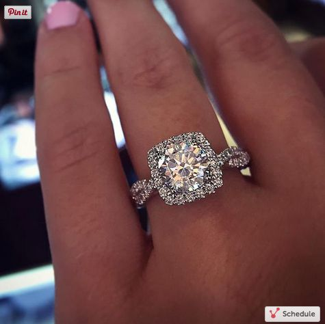 This it this is the ring i want