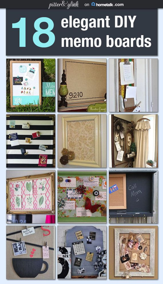 470 best images about Inexpensive DIY Wall Decor on Pinterest  Embroidery hoop art, Photo mats ...