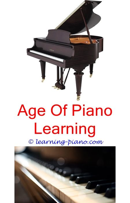 Allpaper Pictures Piano Lessons Plans – Grcija