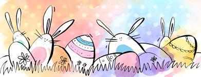 Best Ideas of Easter Banners for Email Signature #emailmarketing #marketing #email #socialmedia #business #Sales #digitalmarketing #onlinemarketing #internetmarketing #contentmarketing #SEO