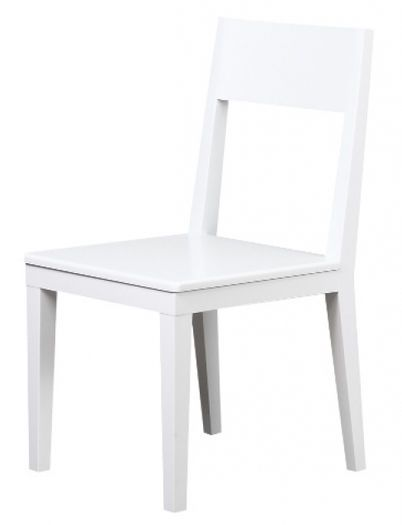 Kids Furniture DFO My Design Chair Now $99