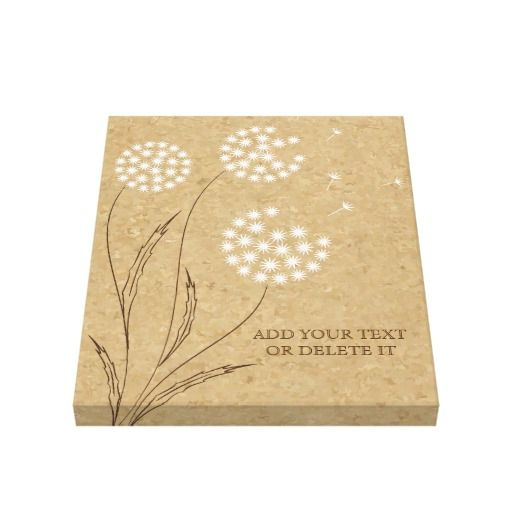 @@@Karri Best price          White stylized dandelion cork vintage stretched canvas prints           White stylized dandelion cork vintage stretched canvas prints so please read the important details before your purchasing anyway here is the best buyDiscount Deals          White stylized dandelio...Cleck Hot Deals >>> http://www.zazzle.com/white_stylized_dandelion_cork_vintage_canvas-192569638124251690?rf=238627982471231924&zbar=1&tc=terrest