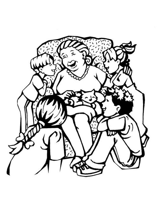 maman-05.jpg (531×750)