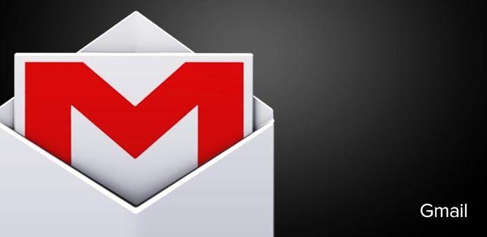 Gmail ha alcanzado los 1000 millones de usuarios