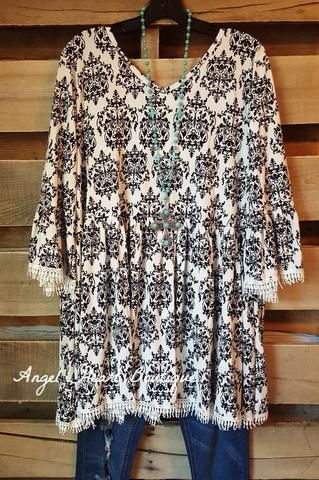 Plus Size Boutique - Angel Heart Boutique – Page 2