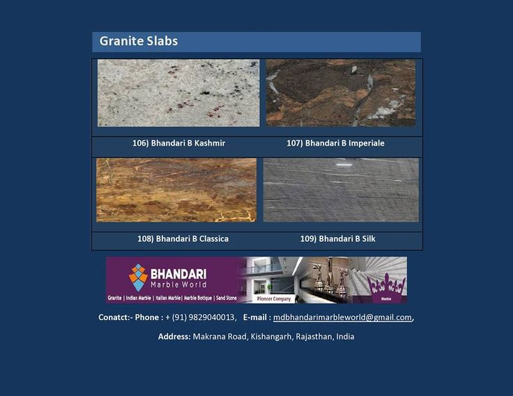 Italian Marble in silvassa,Kishangarh,Mumbai,Bangalore Marble – Bhandari Marble Group Bhandari Marble Group- Marble Manufactures | Marble Suppliers | Marble Wholesalers | Marble Exporters | Marble Distribution | Marble Dealers | Marble Merchant | Marble Importer | Marble Arch Italian Marble in Silvassa We are an India based supplier of premium quality marble, granite and sand stone procured from the best and most reliable marble suppliers in the market. We at Bhandari Marble Company boast
