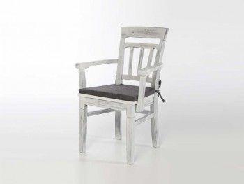 Strukturovaná židle buková Lena 3