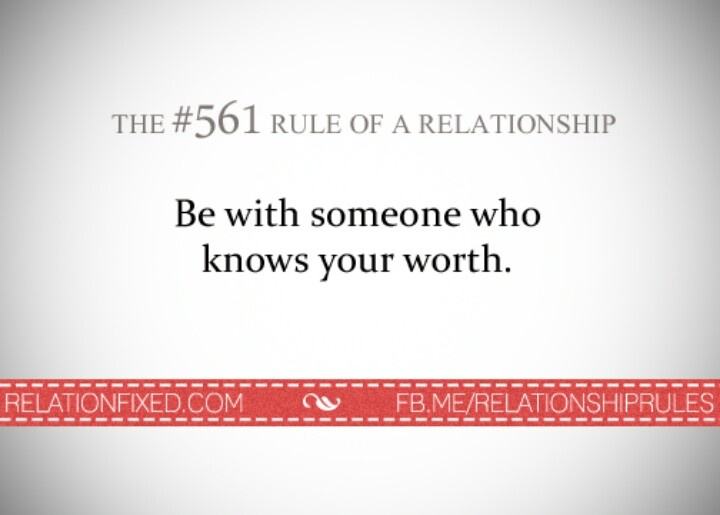 Best 25 Dysfunctional Relationships Ideas On Pinterest: 25+ Best Ideas About Relationship Rules On Pinterest