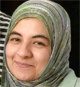 US: Muslims walk the extra mile for Boston
