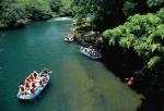 Small Distinctive Hotels, Costa Rica, Costa Rica Luxury Hotels and Resorts, Costa Rica Vacation, Honeymoons and Weddings in Costa Rica, Sustainable Family Vacation, Rafting, Hotel Villa Caletas