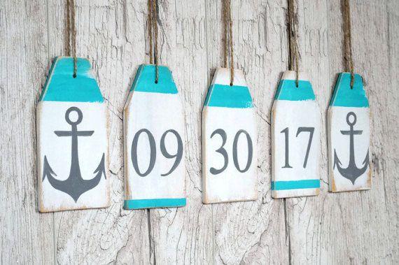 Bannière enregistrer la date anniversaire bannière nuptiales