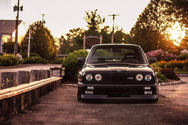 Groggy by Evoked Photography, via Flickr