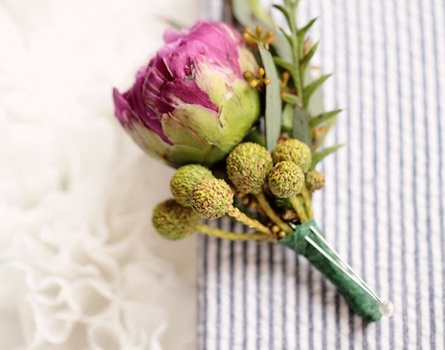 Boucle bouquet  CIATE CUPCAKE QUEEN PAINT POT‹›