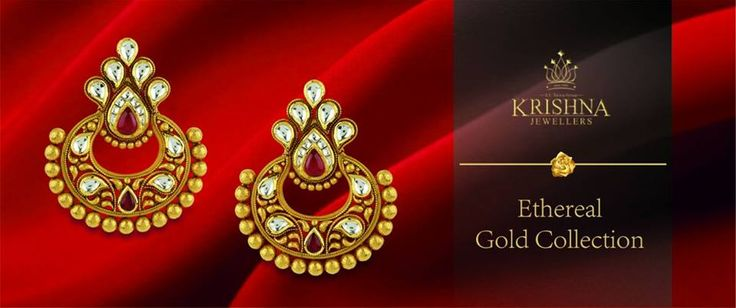 You Never Really Know A Woman Until You've Seen Her Jewellery!!  Visit Our Store Today to view our #Handcrafted #Unique #Designs of Jewellery (SCO 35, Sector 19 C, #Chandigarh)  #KrishnaJewellersIndia #KrishnaJewellersChandigarh #Awesome #Krishna_Jewellers_India #ChandigarhJewellers